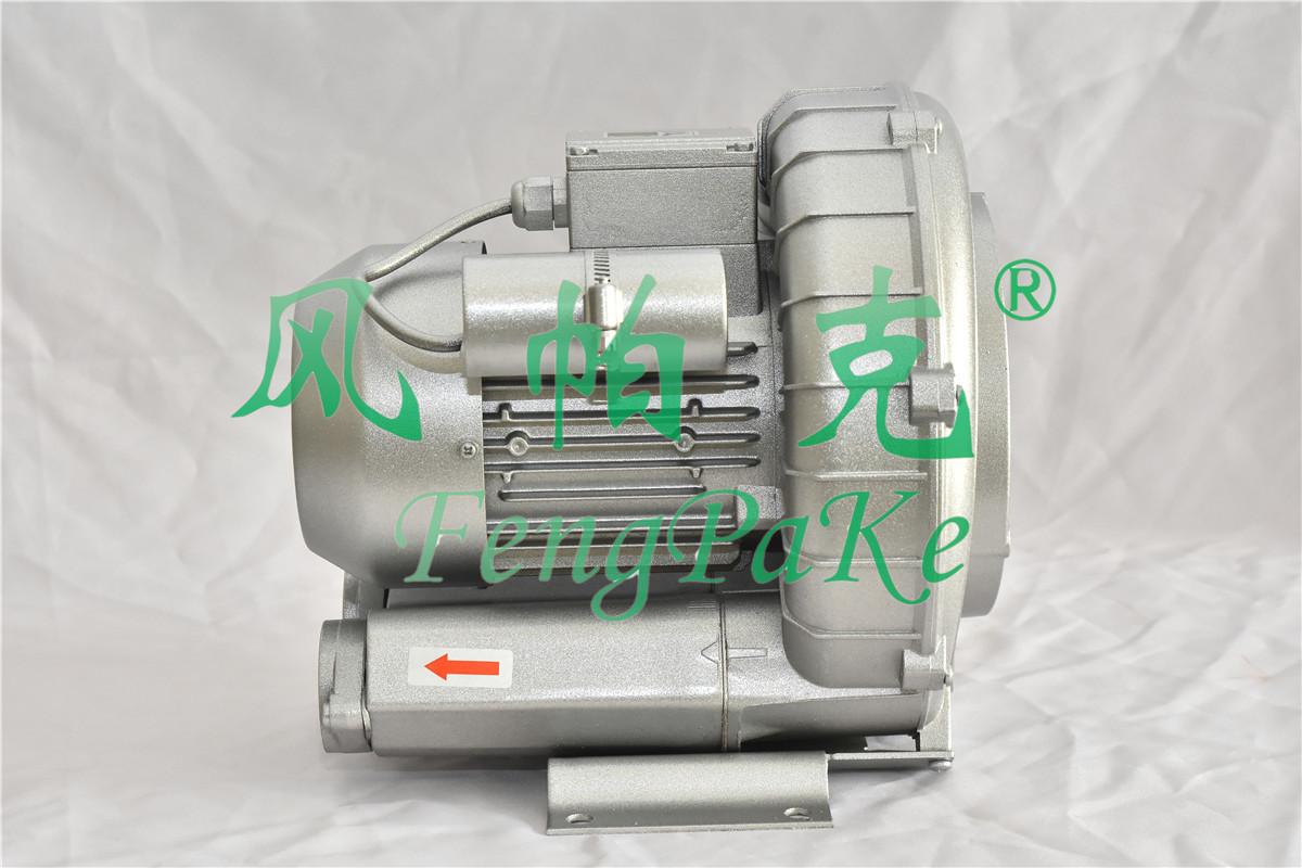 2HB430-AH16