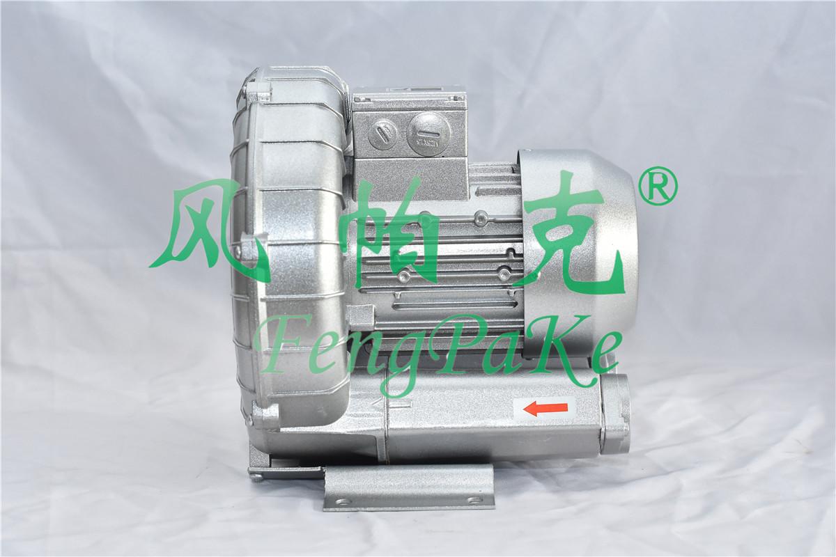 2HB510-AH36