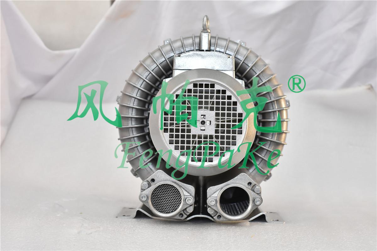 2HB610-AH16