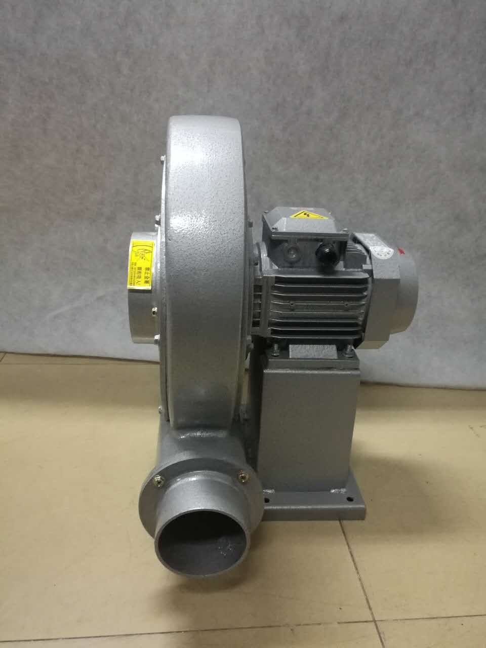 LK-805