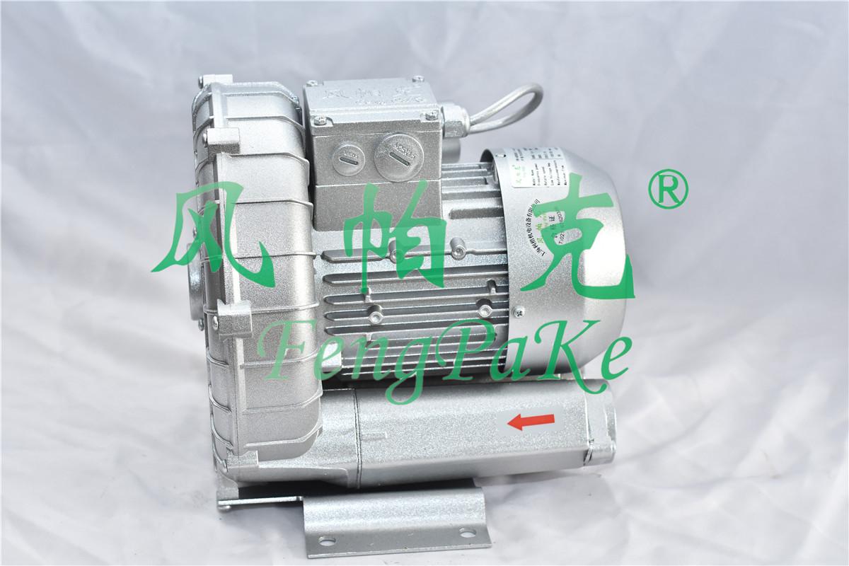 2HB510-AH16